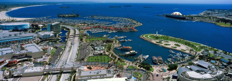 Credit Long Beach Convention & Visitors Bureau-HarborHiV4sm