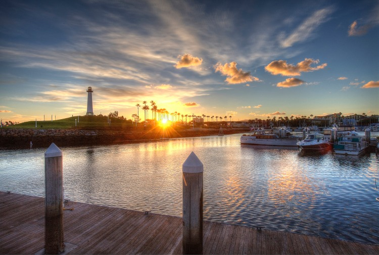 Credit Long Beach Convention & Visitors Bureau-RainbowHarbor.jpg